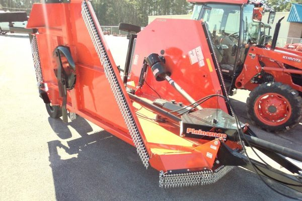 Land Pride RC3615 Rotary Cutter